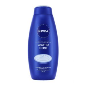 Nivea Gel de dus 750 ml Creme Care