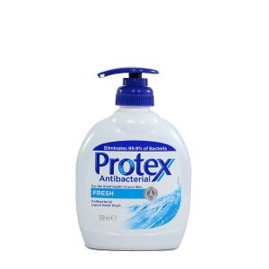 Protex Sapun lichid 300 ml Fresh