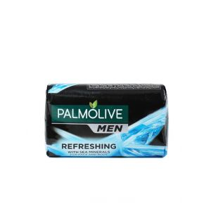 Palmolive Sapun 90g Men Refreshing
