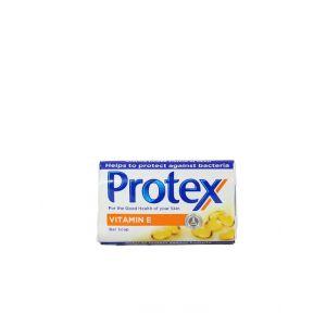 Protex Sapun 90 g Vitamina E