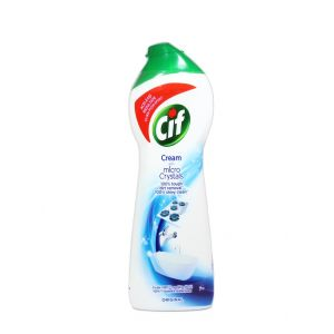 Cif Crema abraziva 250 ml Original
