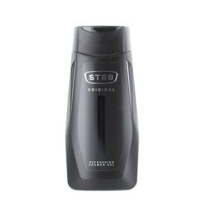 STR8 Gel de dus 250 ml Original