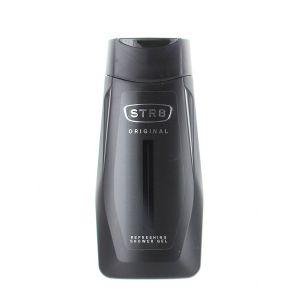 STR8 Gel de dus 250 ml Original