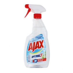 Ajax Solutie curatat geamuri 500 ml Super Effect