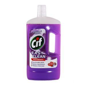Cif Detergent Pardoseli 1L Lavanda