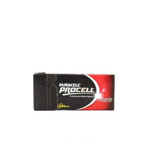 Duracell Baterii R3 10 buc Procell