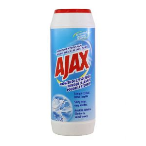 Ajax Praf de curatat 450g Regular
