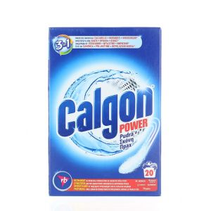 Calgon Anticalcar praf 1kg