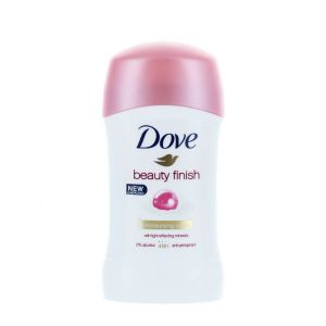 Dove Stick deodorant femei 40 ml Beauty Finish