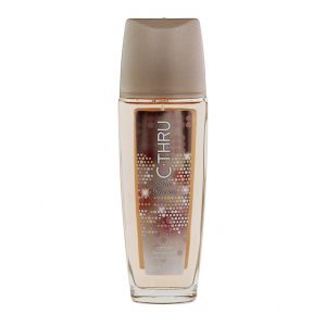 C-Thru Spray natural 75 ml Pure Illusion