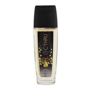 C-Thru Spray natural 75 ml Golden Touch