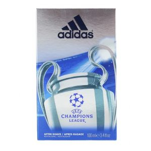 Adidas After Shave in cutie 100 ml Champions League
