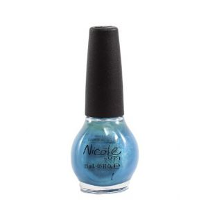 OPI Lac de unghii 15 ml Turquoise