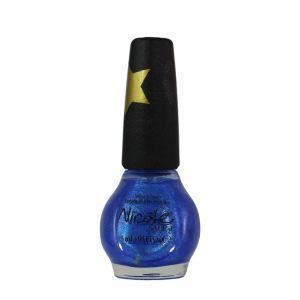 OPI Lac de unghii 15 ml Blue Lace