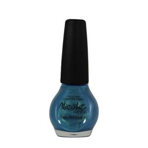 OPI Lac de unghii 15 ml Sky's The Limit