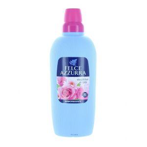 Felce Azzurra Balsam de rufe 2L Rosa & Fiori di loto