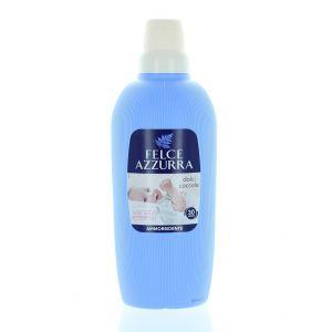Felce Azzurra Balsam de rufe 2L Pelli Sensibili