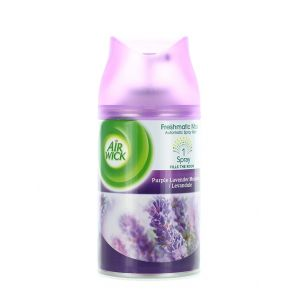Airwick Rezerva odorizant camera 250 ml Lavander