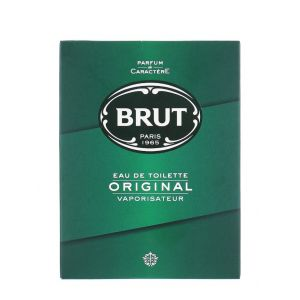 Brut Parfum in cutie 100 ml Original