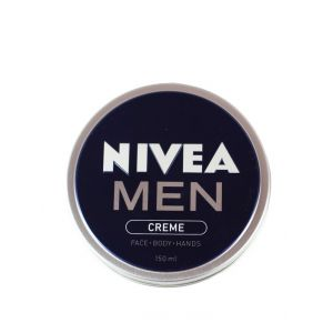 Nivea Crema 150 ml Men