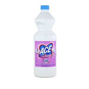 Ace Inalbitor 1 L Lavender