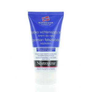 Neutrogena Crema de maini 75 ml