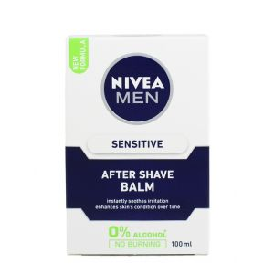 Nivea After shave Balsam 100 ml Sensitive