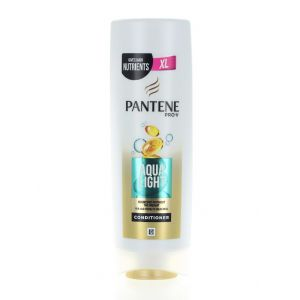 Pantene Balsam de par 360 ml Aqua Light