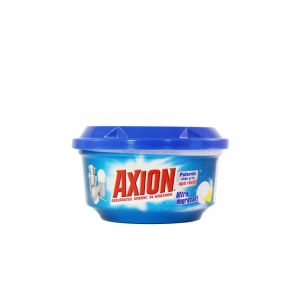 Axion Pasta de curatat 225g Ultra Degresant
