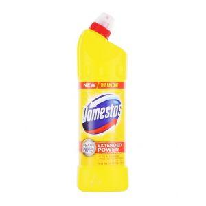 Domestos Dezinfectant wc 1 L Citrus Fresh