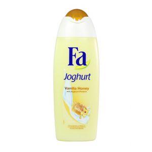 Fa Gel de dus 250 ml Joghurt Vanilla Honey