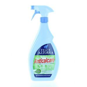 Felce Azzurra Solutie anticalcar baie si bucatarie cu pompa 750 ml Parfumo Classico