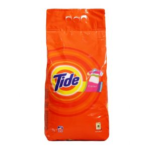Tide Detergent automat 9 kg 60 spalari Color