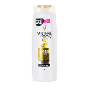 Pantene Sampon 500 ml Repair&Care