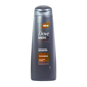 Dove Men+Care Sampon Barbati 250 ml Thickening