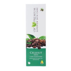 UW Premium Crema in tub 100 ml Anti-Cellulite