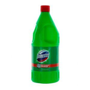 Domestos Dezinfectant 2 L Pine Fresh
