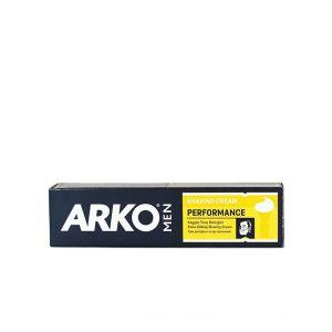 Arko Crema de ras 61 ml Performance
