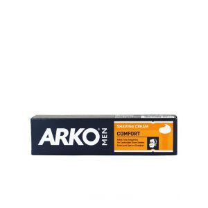 Arko Crema de ras 61 ml Comfort