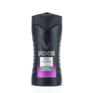 Axe Gel de dus 250 ml Excite