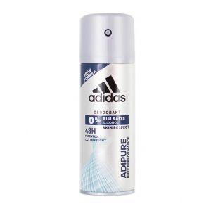 Adidas Spray Deodorant Barbati 150 ml Adipure