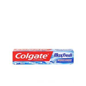 Colgate Pasta de dinti 125 ml Max Fresh Cool Mint