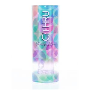 C-Thru Parfum femei 50 ml Tender Love
