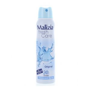 Malizia Spray deodorant femei 150 ml Original