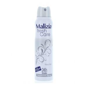 Malizia Spray deodorant femei 150 ml Neutral