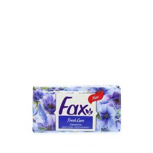 Fax Sapun 140 g Fresh Care