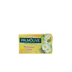 Palmolive Sapun 90g Precious Care