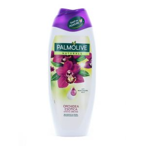 Palmolive Gel de dus 750 ml Exotic Orchid
