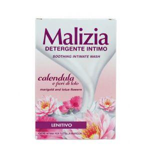 Malizia Sapun lichid intim 200 ml Calendula