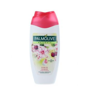 Palmolive Gel de dus 250 ml Cherry Blossom